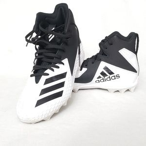 Adidas Freak Mid MD Adult Football Cleats
